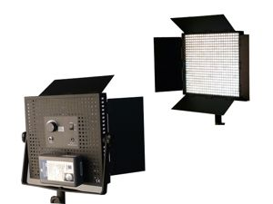 1ft light panel LED