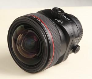 Canon-TSE17
