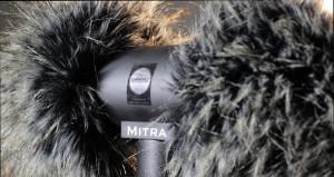 Mitra-3D-Micpro