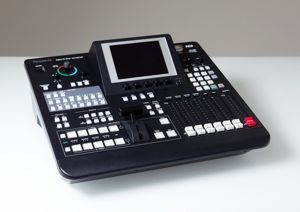 Panasonic-HMX100