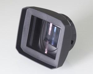 AG-LA7200 Anamorphic Converter