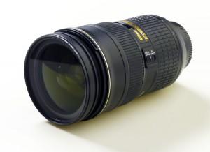 Nikon-24-70