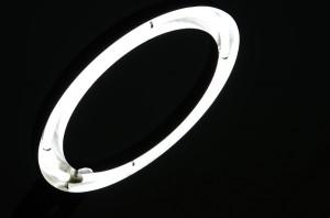 Ring-Light