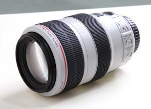 Canon-70-300