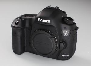 Canon-5D-Mark-3